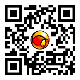 qr-code-PAGSEGURO